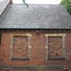 Christ Church Infants' School, Hertford