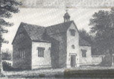 Richard Hale's Free School