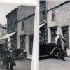 Mystery Photographs