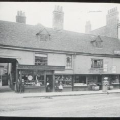 48, Fore Street