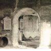 Restoration of St Leonard's Church, 1883-89 Committee Meeting No 2