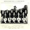 Richard Hale/Hertford Grammar School