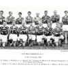 Old Hertfordians R.F.C. 1st XV, 22nd October  1966