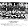 Hertford Grammar School Sports Teams, 1960 - 69