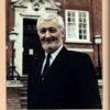 Richard Hale Headmasters