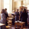 Christ Hospital School, Hertford