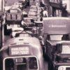 Hertford Inner Relief Road