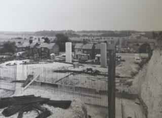 14.8.1974