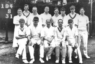 Hertford 1934