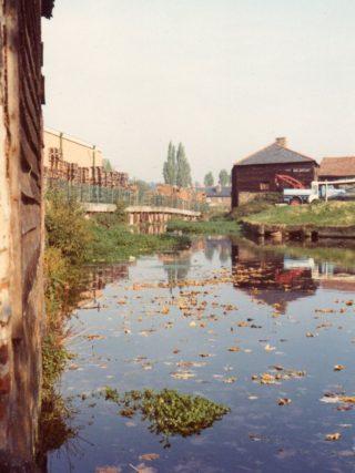 Hert-ford; c 1973