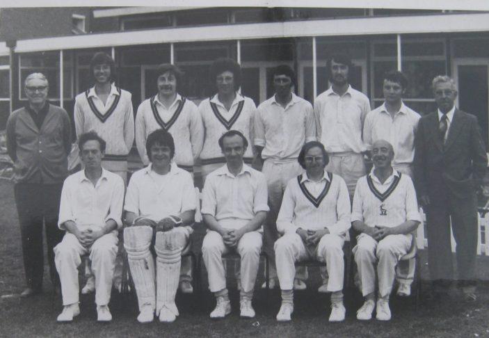 Hertford 1976