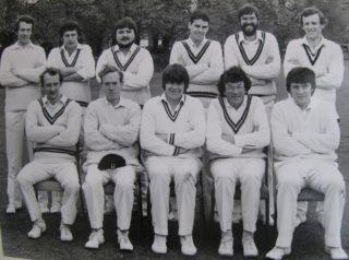 Hertford 1981