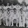 Hertford 1982