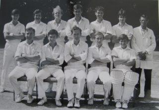 Hertford 1983