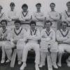 Hertford 1984