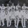 Hertford 1985