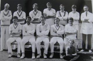 Hertford 1986