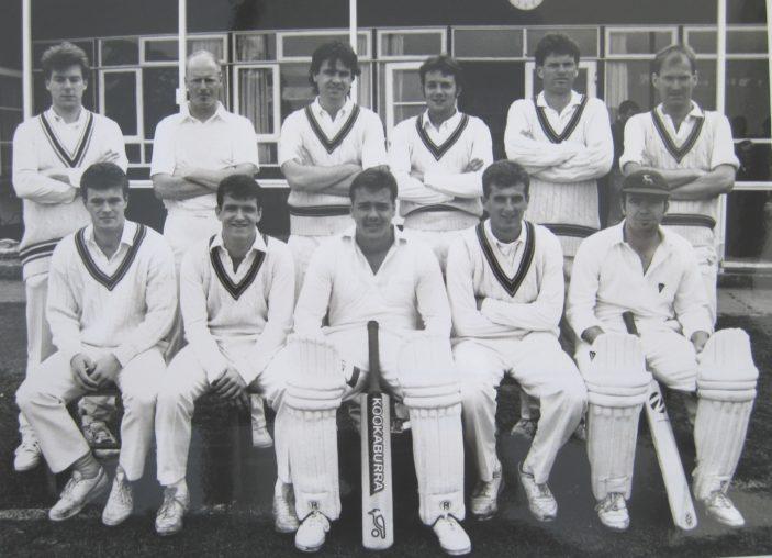 Hertford 1991