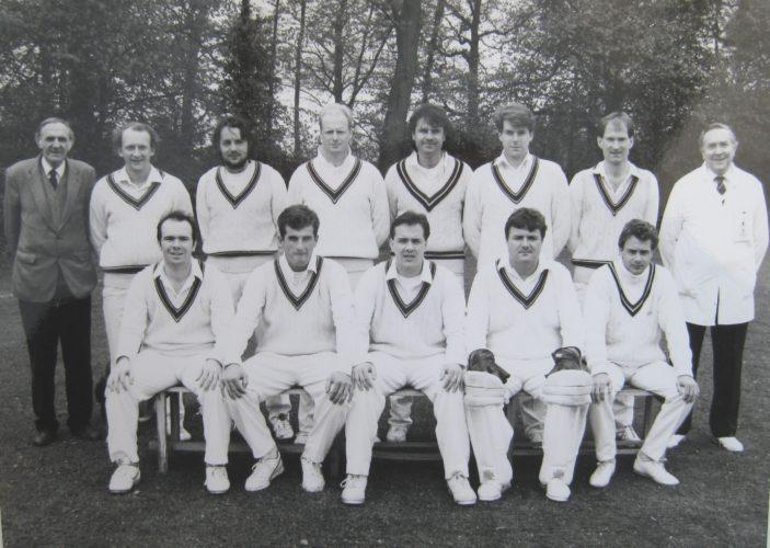 Hertford 1992