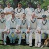 Hertford 1995
