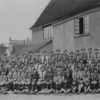 3rd Ware Scouts, 1956