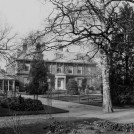 Balls Park | Hertfordshire Archives and Local Studies