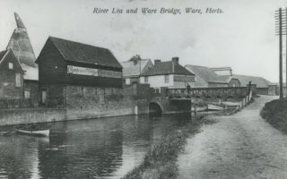 c1910 | Herts Archives Acc 5709