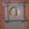 Hertford Library at Old Cross