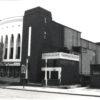Hertford County Cinema