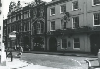 1979 | Hertfordshire Archives and Local Studies, Libray collection