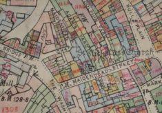 Hertford's Riverside Yards