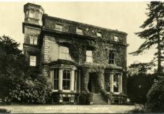 Mangrove House - Hotel