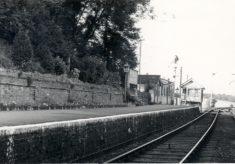Mardock Station