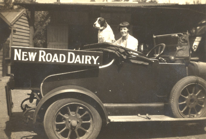 c1928 | Herts Archives ref Acc 3068