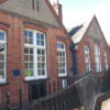 Port Vale School, Hertford