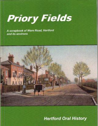 Priory Fields