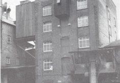 Sele Mill