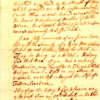 The Confession of Thomas Colley at Hertford Gaol