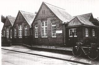 caticon_019_Port_Vale_School
