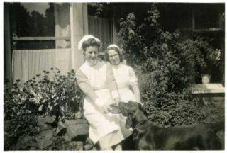 Bengeo Nursing Home