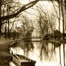 River Lee, Lea, (or Ley) ?