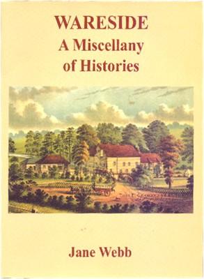 Rockingham Press, 2000, ISBN 1-873468-79-2
